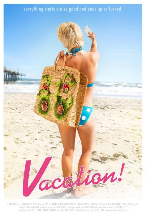 Vacation!-spb5185322