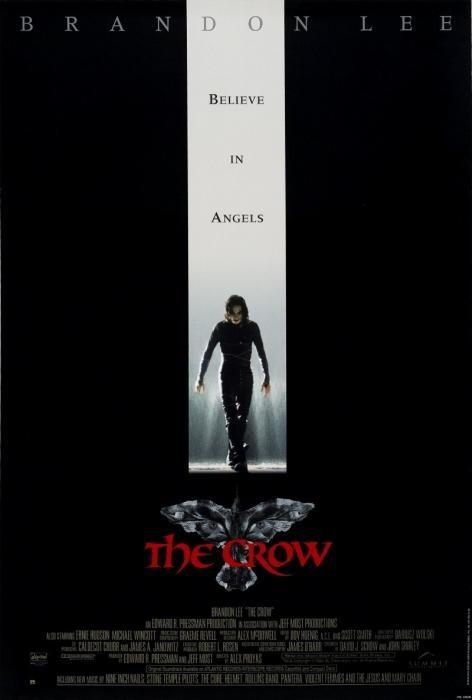 Crow,_The