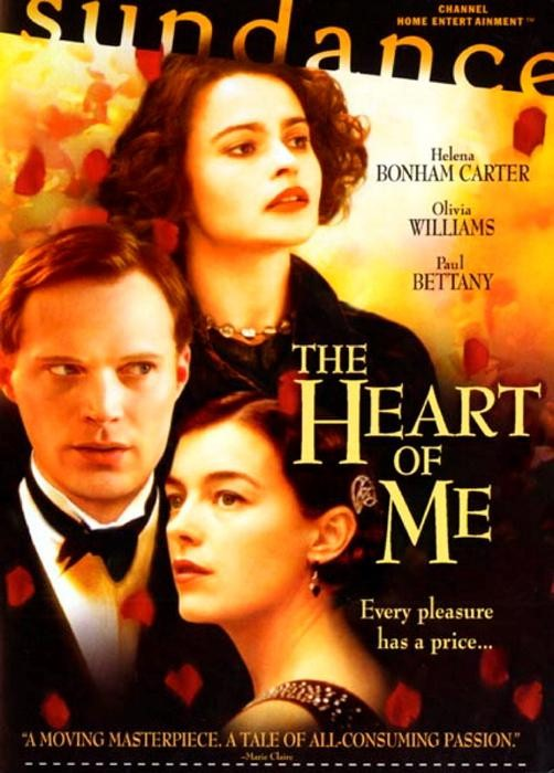 Heart_of_Me,_The
