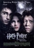 Harry_Potter_and_the_Prisoner_of_Azkaban