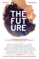 Future,_The