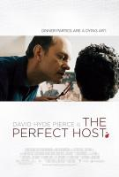 Perfect_Host,_The