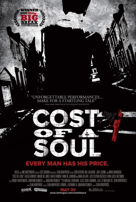 Cost_of_a_Soul