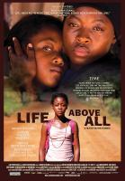 Life_Above_All