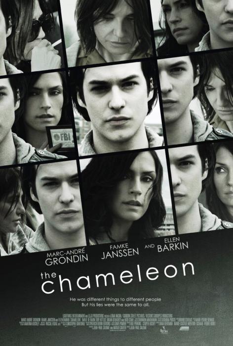 The_Chameleon-spb4785256