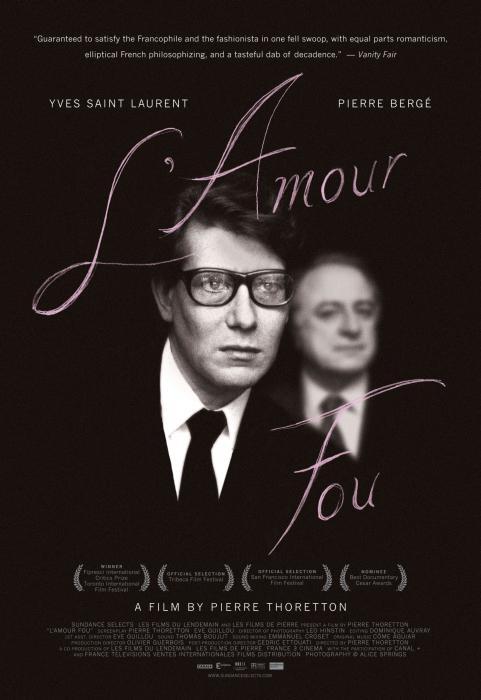 L'_Amour_Fou-spb5104218