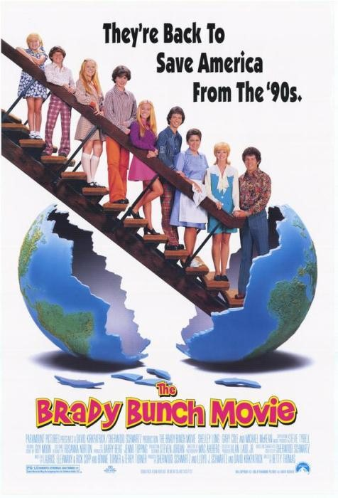 The_Brady_Bunch_Movie-spb4740717