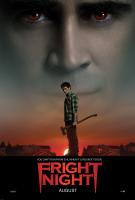 Fright_Night_3D