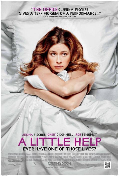 Little_Help,_A