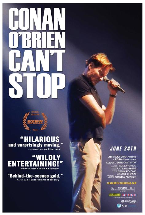 Conan_O'Brien_Can't_Stop