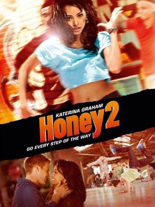 Honey_2-spb4749189