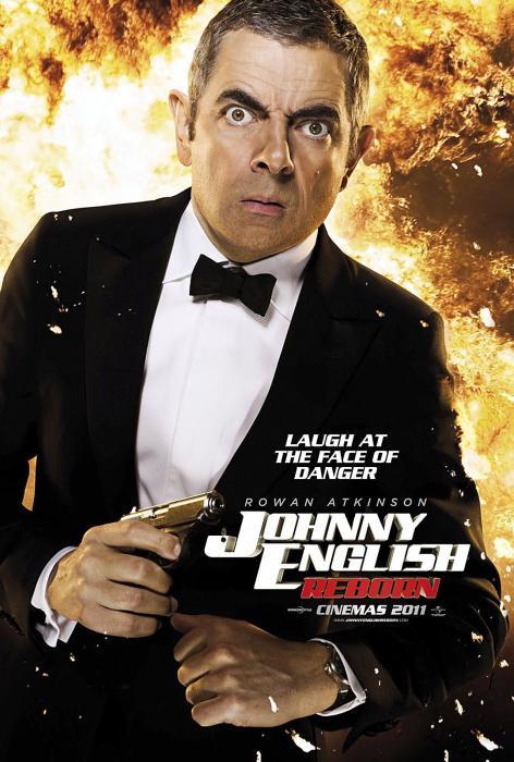 Johnny_English_Reborn
