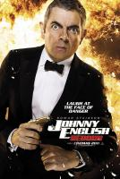 Johnny_English_Reborn