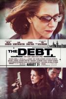 Debt,_The
