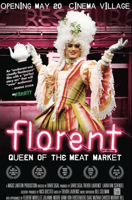 Florent:_Queen_of_the_Meat_Market-spb4957633