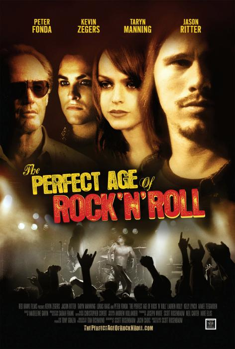 The_Perfect_Age_of_Rock_'n'_Roll-spb4685440
