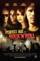 Perfect_Age_of_Rock_'n'_Roll-spb4685440