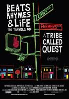 Beats_Rhymes_&_Life:_The_Travels_of_A_Tribe_Called_Quest