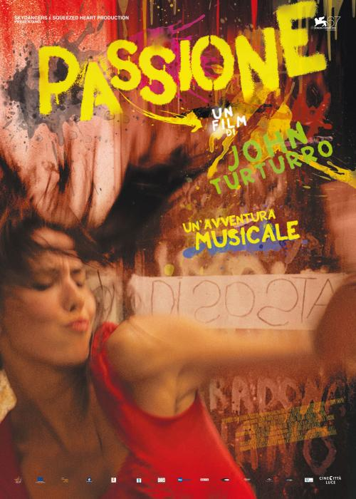 Passione-spb4738642