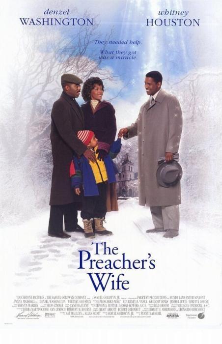 Preacher's_Wife,_The