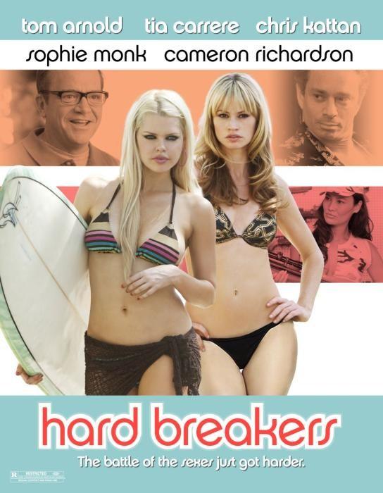Hard_Breakers-spb4804084