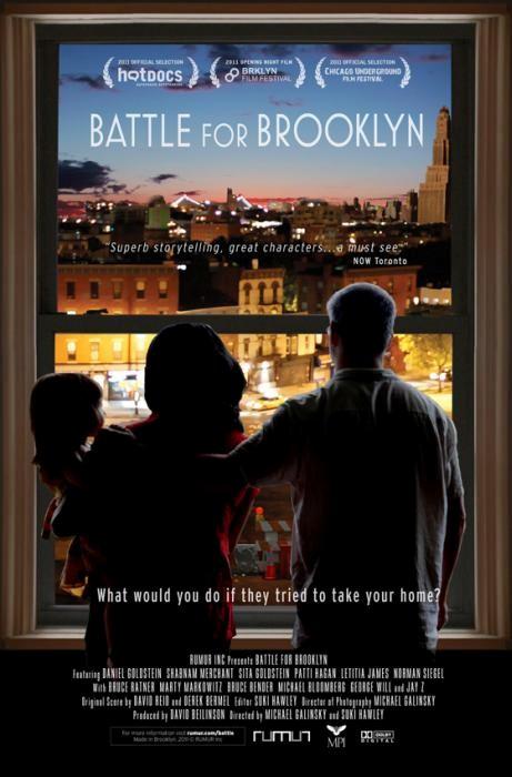 Battle_for_Brooklyn-spb5182449