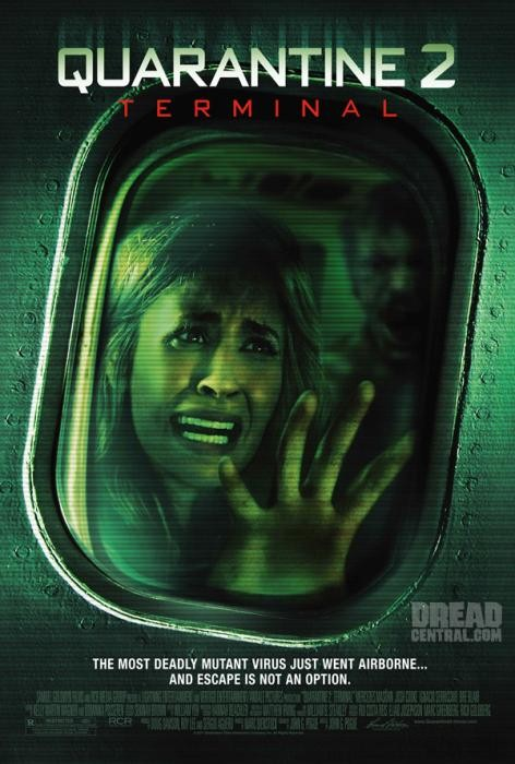 Quarantine_2:_Terminal-spb4675072