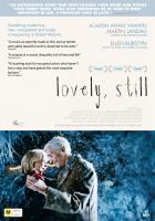 Lovely_Still