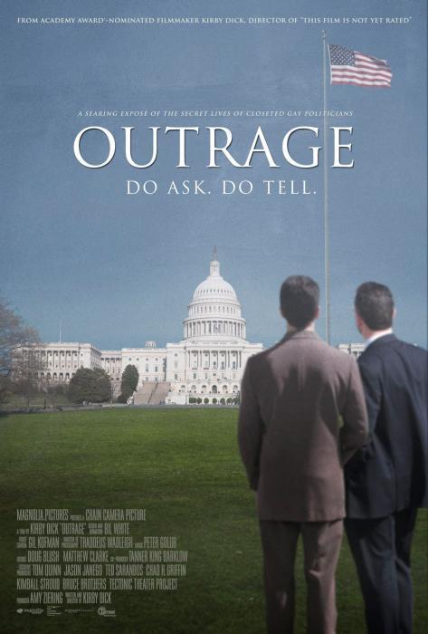 Outrage-spb4717406