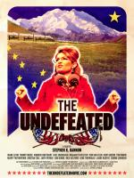 The_Undefeated-spb5197315