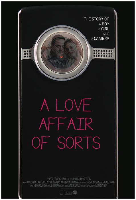 A_Love_Affair_of_Sorts-spb5124744
