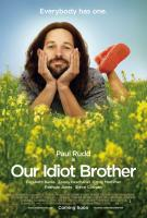 My_Idiot_Brother