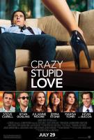 Crazy_Stupid_Love