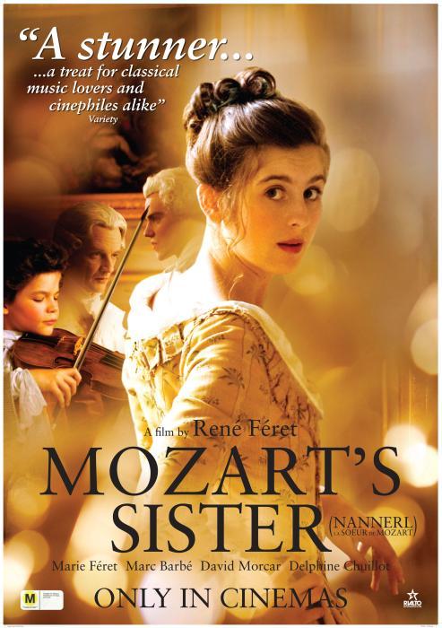 Mozart's_Sister-spb4751753
