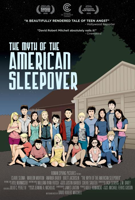 Myth_of_the_American_Sleepover,_The