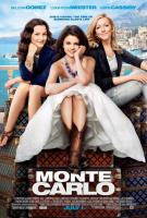 Monte_Carlo