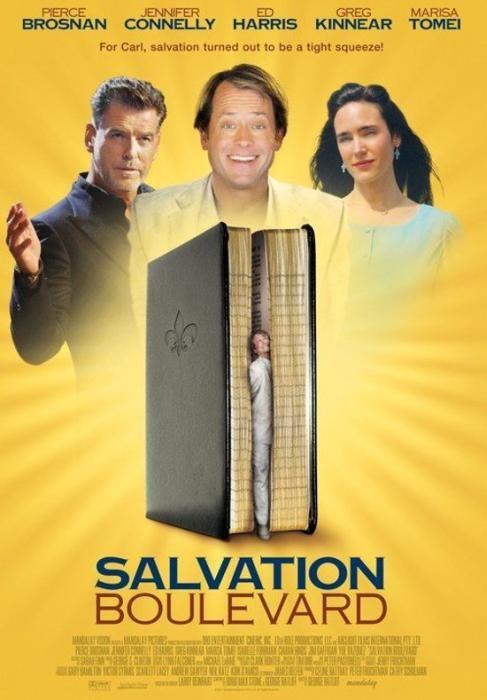 Salvation_Boulevard