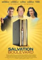 Salvation_Boulevard