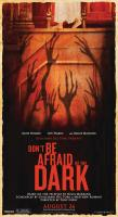 Don't_Be_Afraid_of_the_Dark