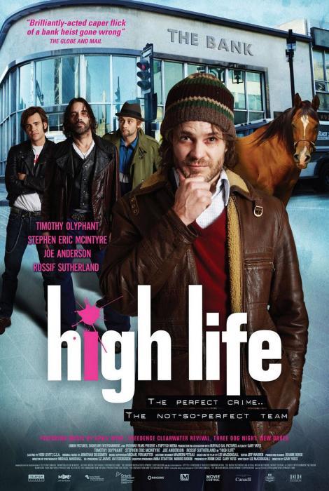 High_Life-spb4728247