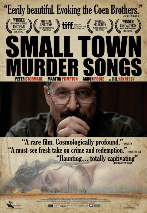 Small_Town_Murder_Songs-spb5110650