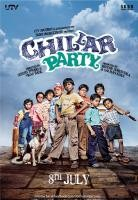 Chillar_Party-spb4671354