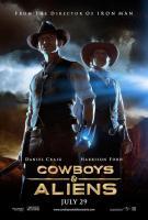 Cowboys_&_Aliens