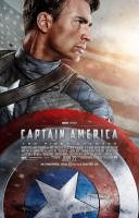 Captain_America:_The_First_Avenger