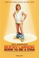 Bucky_Larson:_Born_to_Be_a_Star