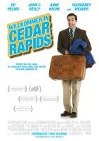 Cedar_Rapids