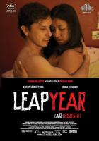 Leap_Year-spb4815250