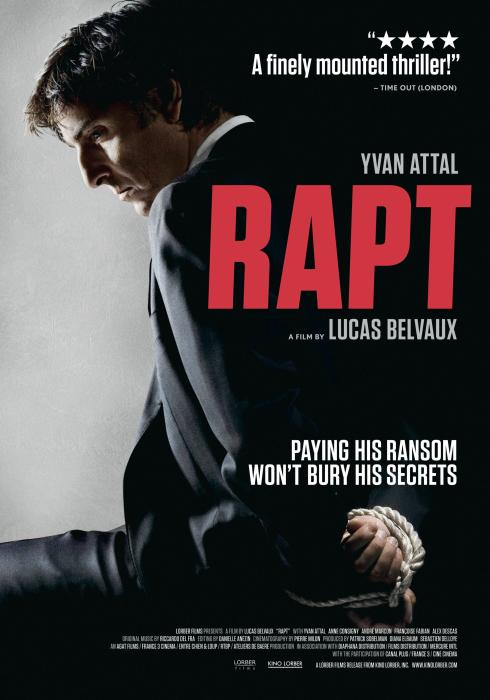 Rapt!-spb4771241