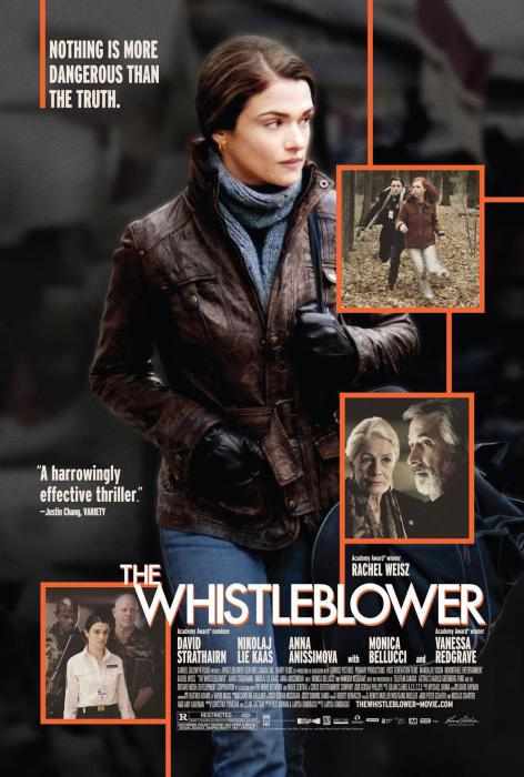 Whistleblower,_The