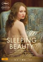 Sleeping_Beauty_2011